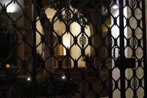 Balcón de Córdoba, Hotely  Córdoba - big - 75