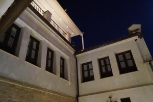 Balcón de Córdoba, Hotely  Córdoba - big - 39