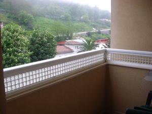 Hotel La Glorieta, Hotel  Baños de Montemayor - big - 45