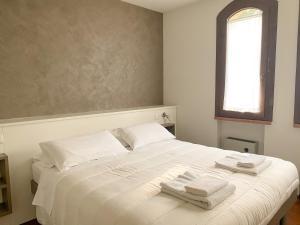Jolly Apartments - AbcAlberghi.com