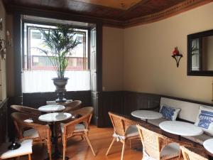 Mercador Guest House (6 of 53)