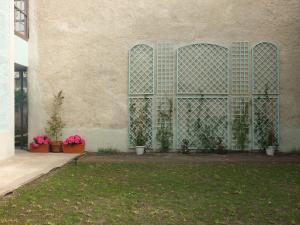 Mercador Guest House (12 of 53)