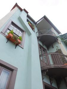 Mercador Guest House (10 of 53)