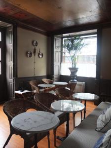 Mercador Guest House (27 of 51)
