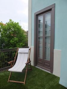 Mercador Guest House (7 of 53)