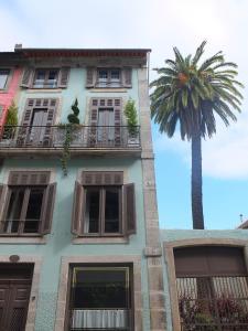 Mercador Guest House (8 of 53)