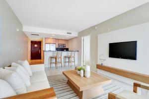 Hilton Fort Lauderdale Beach Resort (32 of 55)