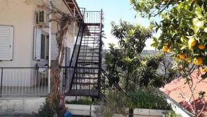 Vacation house Achaia Greece