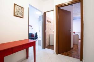 Casa Zefferina - AbcAlberghi.com