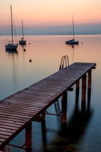 Meet Garda Lake Hostel (33 of 36)