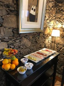 Ibo Alfaro Hotel Rural (14 of 101)