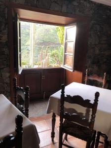Ibo Alfaro Hotel Rural (25 of 101)