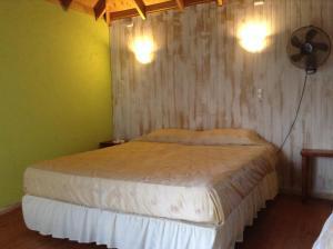 Mahia Hotel & Resto, Hotely  Hanga Roa - big - 28