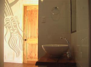 Mahia Hotel & Resto, Hotely  Hanga Roa - big - 24