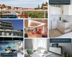 Residence Modus Vivendi - AbcAlberghi.com