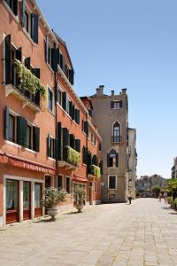 Palazzo del Giglio - AbcAlberghi.com