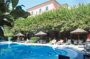 Hotel Clelia - AbcAlberghi.com