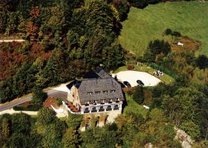 Hostellerie Beau Site