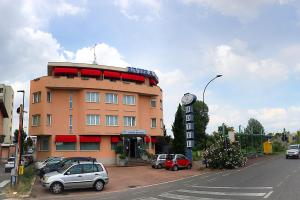 Hotel Riviera - Segrate
