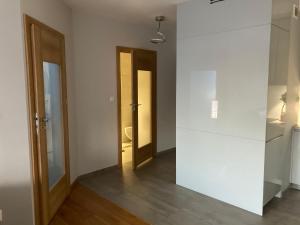 Luxusowy Apartament Katowice