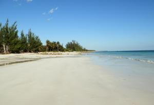 Hideaway Bahamas Beach Club Vi..