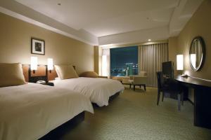 Hotel Granvia Kyoto (22 of 37)