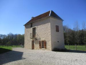 Location gîte, chambres d'hotes Le gîte de la Petite Résie dans le département Haute Saône 70