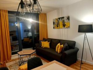 Apartmani Bjelasnica - Hotel - Bjelašnica