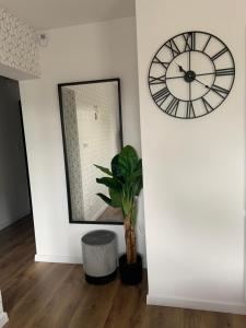 Daniel's Apartament