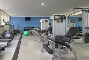 Sofitel Noosa Pacific Resort (24 of 70)