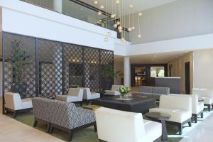 Sofitel Noosa Pacific Resort (17 of 70)