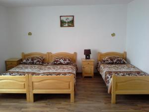 Morski Rai Apartments