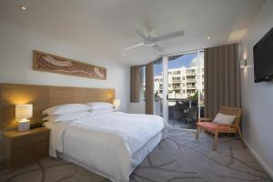 Sofitel Noosa Pacific Resort (4 of 70)