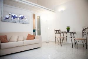 Casa Calliope - AbcAlberghi.com