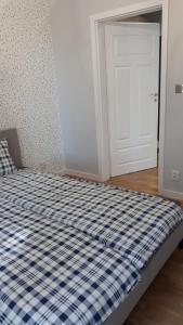 Apartament Zacisze Ustka