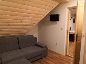 Apartamenty i pokoje gościnne Wajdówka