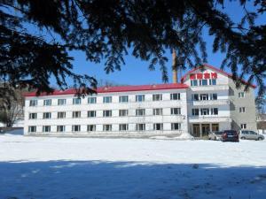 Accommodation in Zhejiang