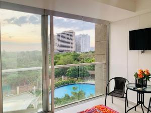 Santa Marta Apartamentos Bello Horizonte - ZAZUE