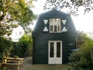 Summerhouse Zandvoort - Zandvoort