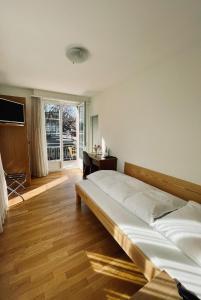 Hotel Rössli - Basel