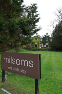Milsoms Hotel (1 of 52)