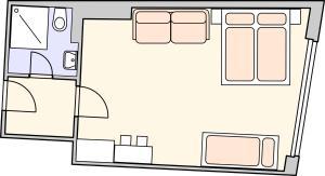 Residence BENE