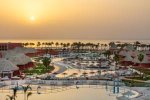 Albatros Laguna Vista Resort - Families and Couples Only