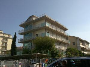 Hotel Elvira - AbcAlberghi.com