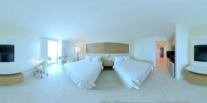 Hilton Fort Lauderdale Beach Resort (40 of 55)