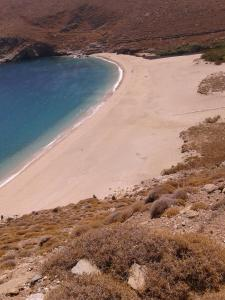 BLUE VIEW Andros Greece