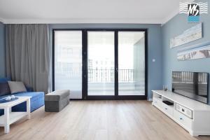 MS Apartments Matros