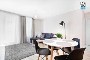 MS Apartments Nautikka I