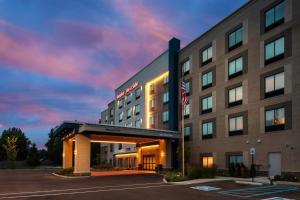 Hampton Inn & Suites Avon Indianapolis