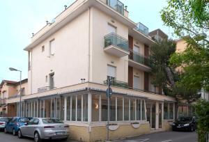 Hotel Ave - AbcAlberghi.com